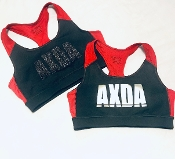 SPORT BRA AXDA (Girls)